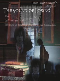 Cerpen The Sound of Losing