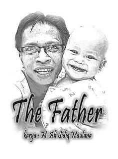Cerpen The Father