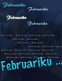 Cerpen Februariku