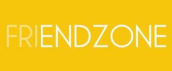 Cerpen Friendzone or Friendzonk