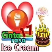 Cerpen Cinta Rasa Ice Cream